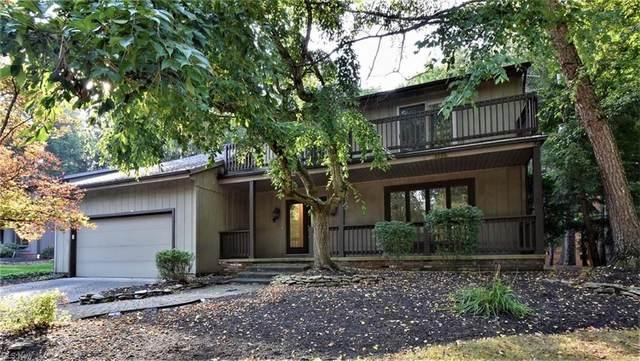 910 Hemlock Lane, Sagamore Hills, OH 44067 (MLS #4317836) :: The Holden Agency