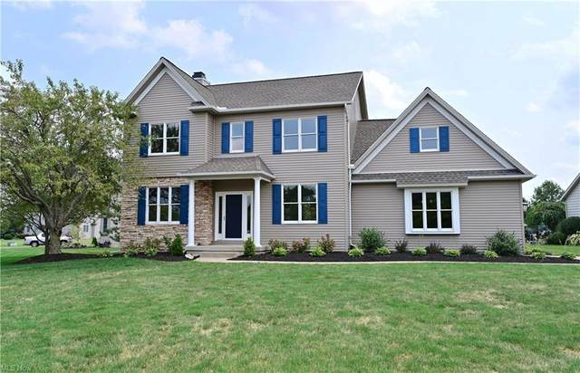 4204 Windham, Sandusky, OH 44870 (MLS #4318011) :: TG Real Estate