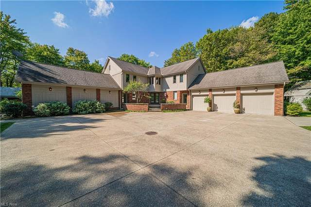 5168 Townsend Road, Richfield, OH 44286 (MLS #4318089) :: The Holden Agency