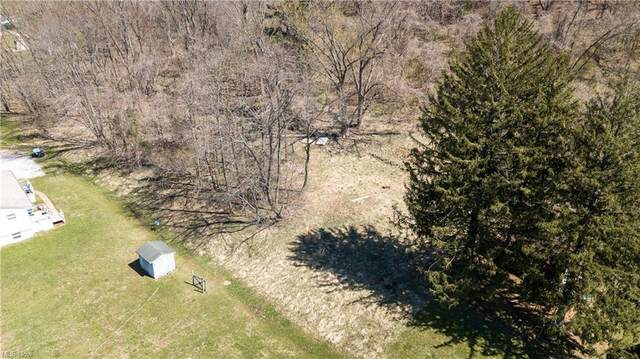 15th Street, Vienna, WV 26105 (MLS #4318242) :: Simply Better Realty