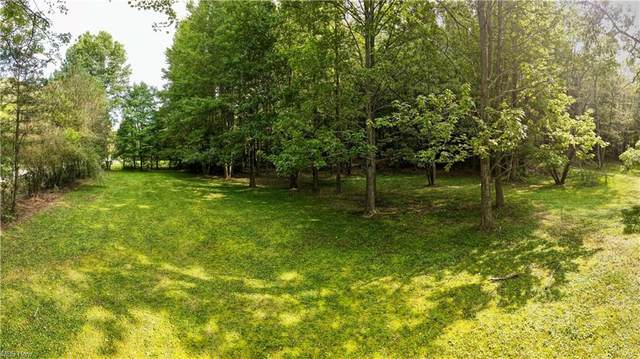 Middle Run Road NW, Dover, OH 44622 (MLS #4318316) :: The Jess Nader Team   REMAX CROSSROADS