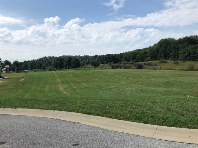 67326 Olde Ridge Lane Ext, St. Clairsville, OH 43950 (MLS #4318440) :: RE/MAX Edge Realty