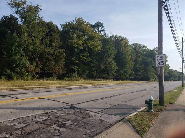 26814 Center Ridge Road, Westlake, OH 44145 (MLS #4318449) :: The Jess Nader Team   REMAX CROSSROADS