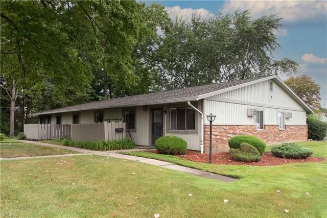 2749 Mull Avenue, Copley, OH 44321 (MLS #4318515) :: Keller Williams Chervenic Realty