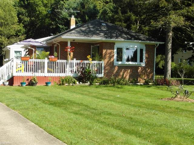 36455 Pettibone Road, Solon, OH 44139 (MLS #4318595) :: Simply Better Realty