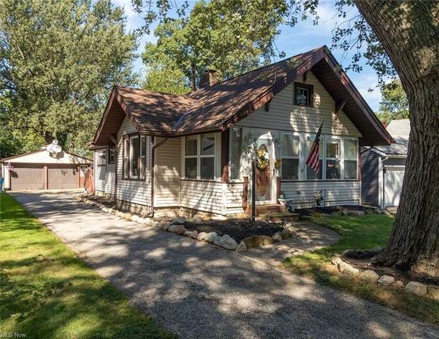 620 Tioga Trail, Willoughby, OH 44094 (MLS #4318753) :: Simply Better Realty