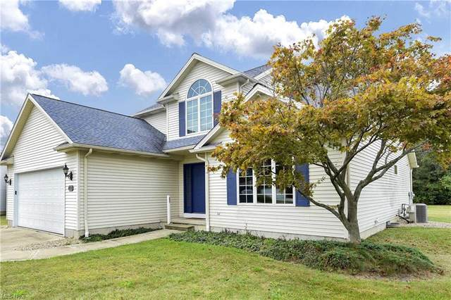 4308 Ford Lane, Vermilion, OH 44089 (MLS #4318806) :: The Jess Nader Team | REMAX CROSSROADS