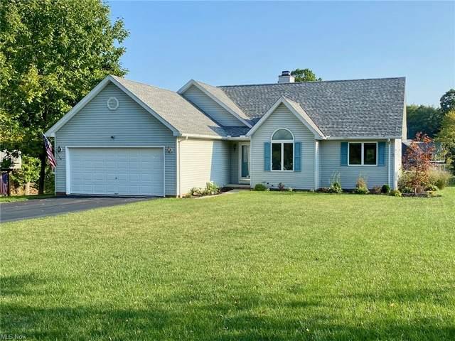 1830 Callender Road, Roaming Shores, OH 44084 (MLS #4318824) :: TG Real Estate