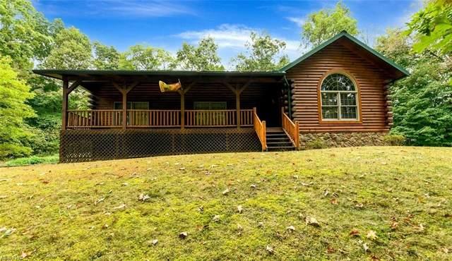 10815 Overton Road, Burbank, OH 44214 (MLS #4319015) :: TG Real Estate