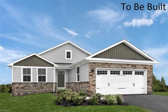 3853 Willow Way, Perry, OH 44081 (MLS #4319090) :: Keller Williams Legacy Group Realty