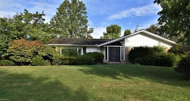 25161 Cardington Drive, Beachwood, OH 44122 (MLS #4319261) :: The Crockett Team, Howard Hanna