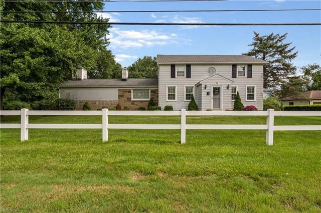 518 Barrett Road, Berea, OH 44017 (MLS #4319763) :: The Holly Ritchie Team