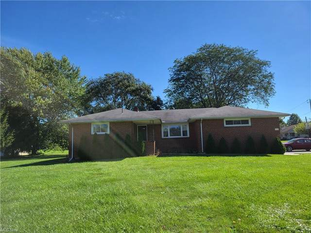 5924 State Route 46, Cortland, OH 44410 (MLS #4319797) :: The Holly Ritchie Team