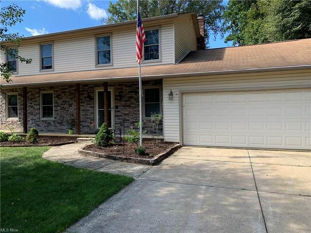 24 Boulder Ridge Place, Painesville Township, OH 44077 (MLS #4319829) :: The Jess Nader Team | REMAX CROSSROADS