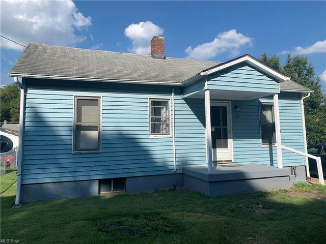 49745 Water Street, St. Clairsville, OH 43950 (MLS #4319868) :: The Tracy Jones Team