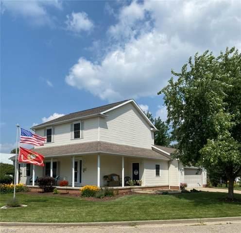 612 Washington N.W., Massillon, OH 44647 (MLS #4319871) :: The Crockett Team, Howard Hanna