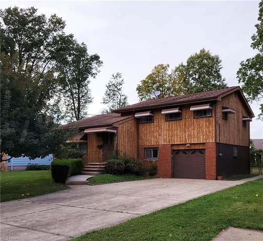 39055 Gardenside Drive, Willoughby, OH 44094 (MLS #4319889) :: RE/MAX Edge Realty