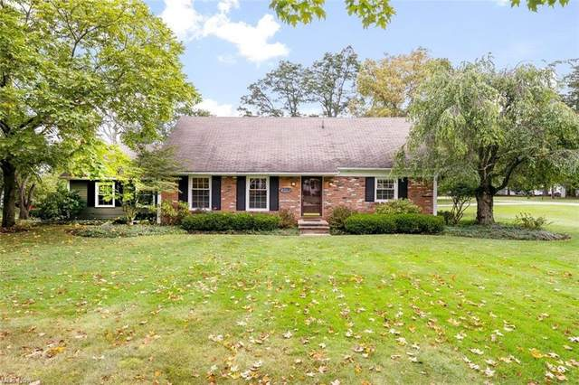359 Bell Street, Chagrin Falls, OH 44022 (MLS #4319954) :: The Holden Agency