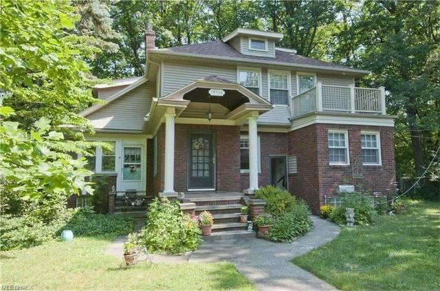19550 Upper Valley Drive, Euclid, OH 44117 (MLS #4320119) :: The Tracy Jones Team