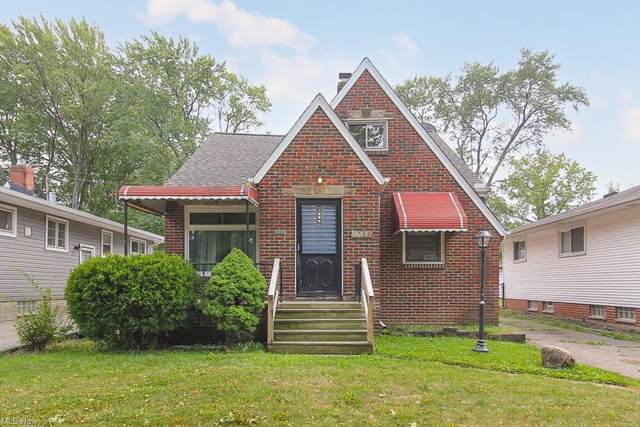12521 Guardian Boulevard, Cleveland, OH 44135 (MLS #4320462) :: The Tracy Jones Team