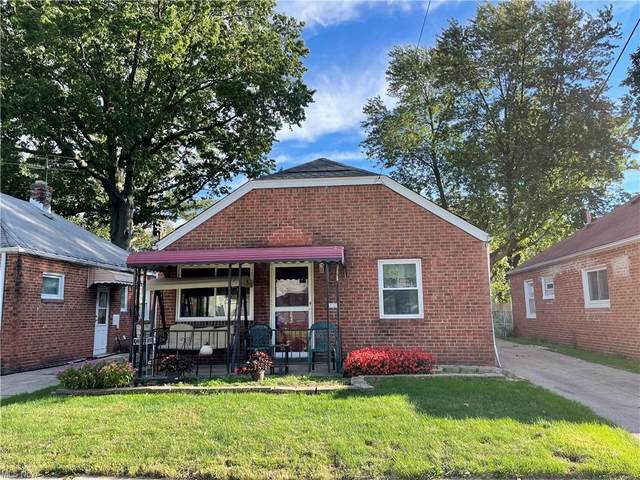 11801 Erwin Avenue, Cleveland, OH 44135 (MLS #4320908) :: Simply Better Realty