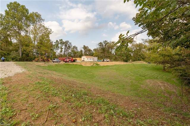 7924 Township Road 390, Corning, OH 43730 (MLS #4321638) :: RE/MAX Edge Realty