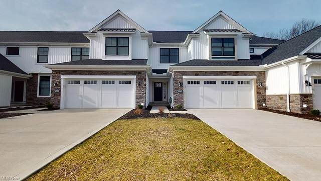 2834 Riviera Drive, Fairlawn, OH 44333 (MLS #4321846) :: The Art of Real Estate