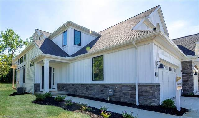 2844 Riviera Drive, Fairlawn, OH 44333 (MLS #4321901) :: The Art of Real Estate