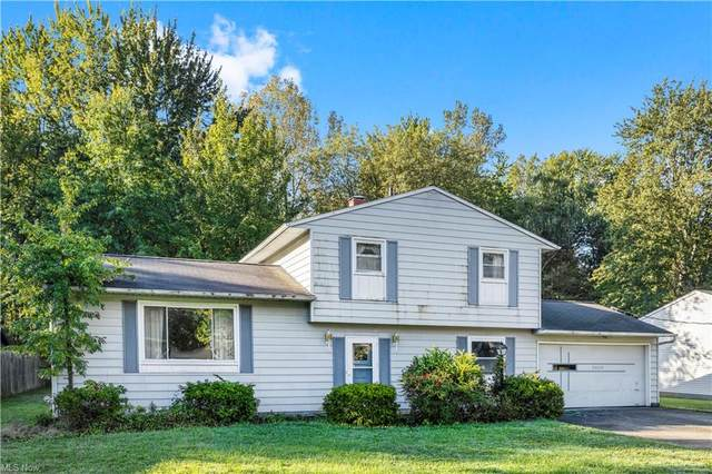 38678 Bell Road, Willoughby, OH 44094 (MLS #4322169) :: RE/MAX Edge Realty