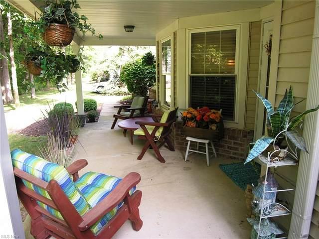 76 Community Drive, Avon Lake, OH 44012 (MLS #4322180) :: Select Properties Realty