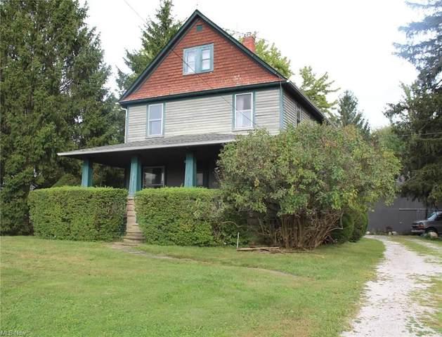 1867 Dover Center Road, Westlake, OH 44145 (MLS #4322221) :: The Crockett Team, Howard Hanna