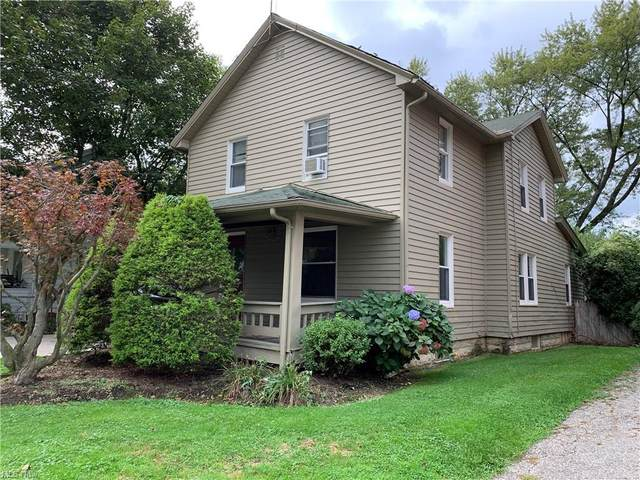490 S State Street, Painesville, OH 44077 (MLS #4322251) :: RE/MAX Edge Realty