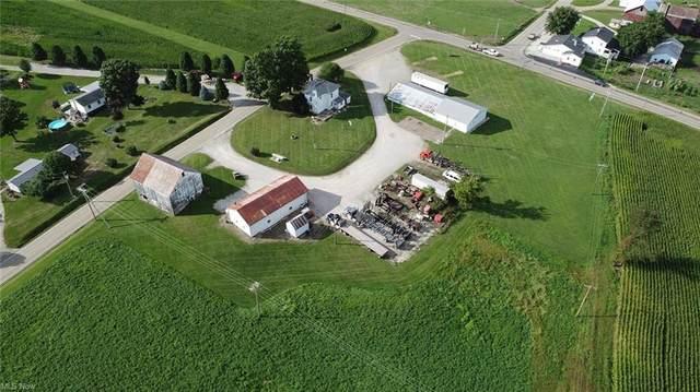 6136 County Road 51, Big Prairie, OH 44611 (MLS #4322463) :: Simply Better Realty