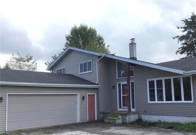 47245 Garfield Road, Oberlin, OH 44074 (MLS #4322532) :: Keller Williams Legacy Group Realty