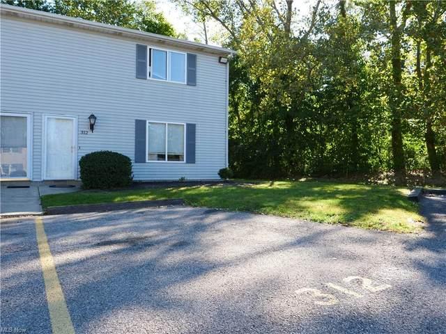 312 Maplebrook Drive, Painesville, OH 44077 (MLS #4322589) :: The Crockett Team, Howard Hanna
