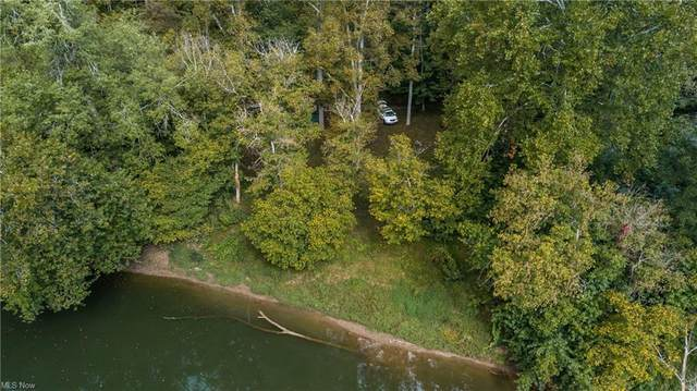 0 Straight Creek Road, Creston, WV 26141 (MLS #4322595) :: The Holly Ritchie Team