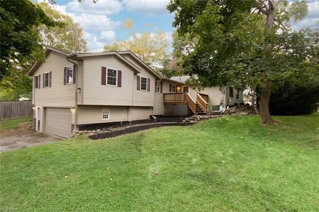10137 Johnnycake Ridge Road, Concord, OH 44077 (MLS #4323131) :: Tammy Grogan and Associates at Keller Williams Chervenic Realty