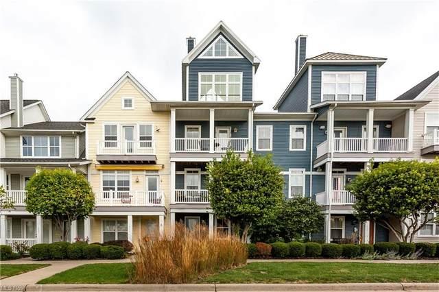 425 California Avenue, Lorain, OH 44052 (MLS #4323226) :: Simply Better Realty