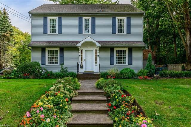 37604 Euclid Avenue, Willoughby, OH 44094 (MLS #4323421) :: Krch Realty
