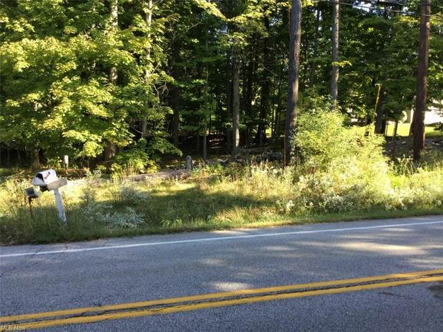 30705 Cannon Road, Solon, OH 44139 (MLS #4323516) :: Keller Williams Chervenic Realty