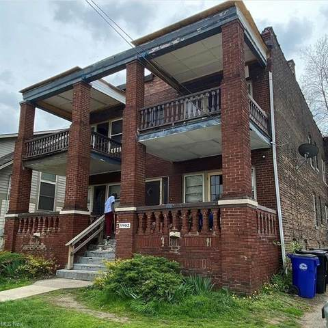 5902 Linwood Avenue, Cleveland, OH 44103 (MLS #4323603) :: RE/MAX Edge Realty