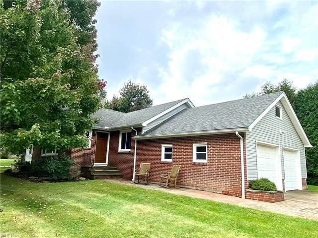 6960 Hemoga Street, Independence, OH 44131 (MLS #4323741) :: Simply Better Realty