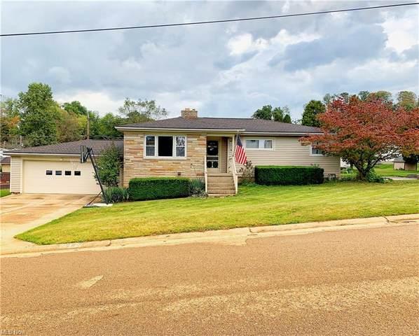 26 Spring Drive, Millersburg, OH 44654 (MLS #4324035) :: RE/MAX Edge Realty