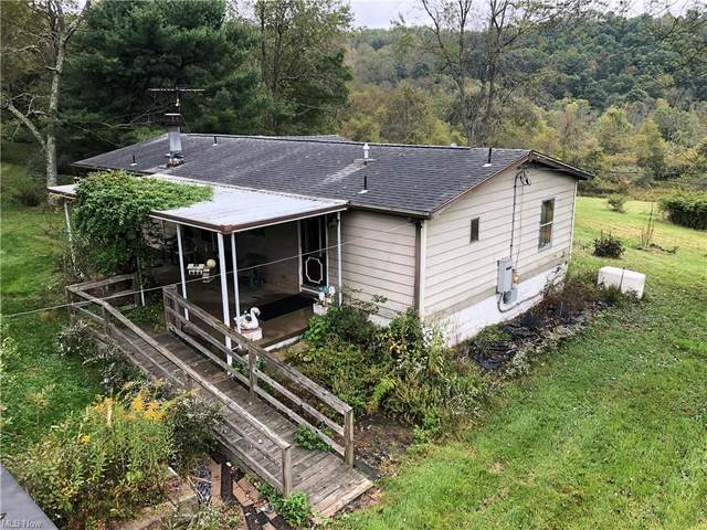 37600 Jockey Hollow Road, Flushing, OH 43977 (MLS #4324297) :: The Holly Ritchie Team