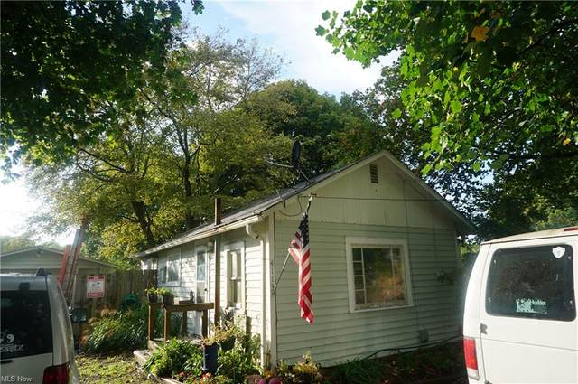 4113 State Road, Vermilion, OH 44089 (MLS #4324517) :: RE/MAX Edge Realty