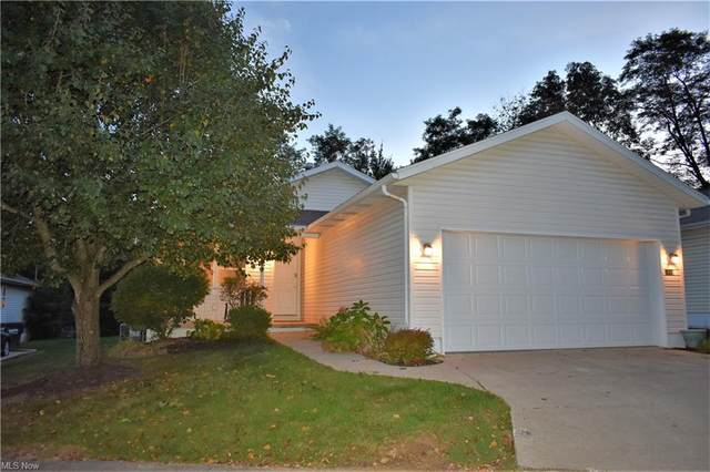 3419 Clearview Place, Wooster, OH 44691 (MLS #4324821) :: The Holly Ritchie Team