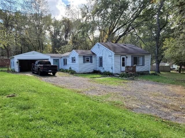 1710 Shelby Street, Akron, OH 44320 (MLS #4324892) :: Tammy Grogan and Associates at Keller Williams Chervenic Realty