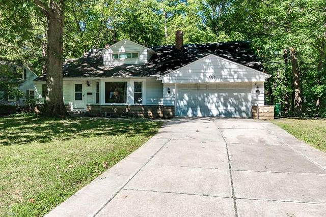 3585 Brinkmore Road, Cleveland Heights, OH 44121 (MLS #4324896) :: Simply Better Realty