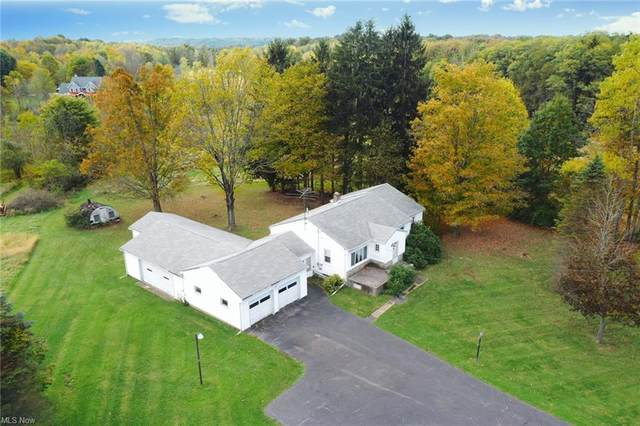 11450 Aquilla Road, Chardon, OH 44024 (MLS #4324944) :: Keller Williams Legacy Group Realty
