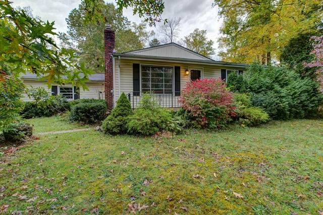 9076 Wyandot Road, Chesterland, OH 44026 (MLS #4325123) :: RE/MAX Edge Realty
